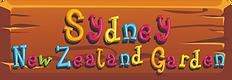 sydney new zealand gar.png