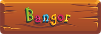 PL BANGOR.png