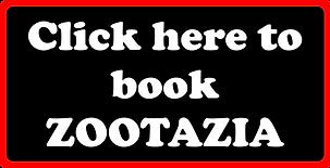 book zootazia.png