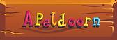 APELDOORN.png