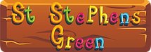 pl st step green.png