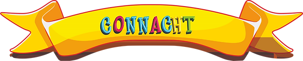 RIBBON CONNACHT.png