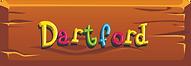 pl dartford.png