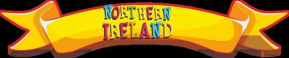 RIBBON NORTHERN IRELAND.png