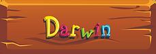pl darwin.png