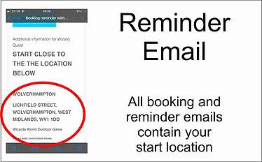 booking 3.jpg