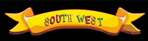 ribbon south west.png