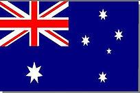 flag8.jpg