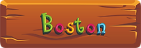 PL BOSTON.png