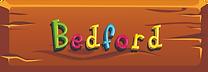PL BEDFORD.png