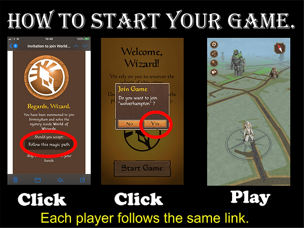 how to play 1-min.png