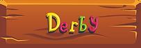 PL DEERBY.png