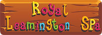 PL ROYAL LEAMINGTON.png