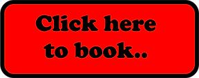 click to book.png