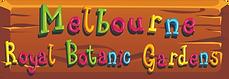 pl melb royal bothanic.png