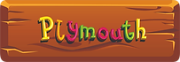 pl plymouth.png