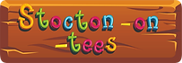 PL STOCTON.png
