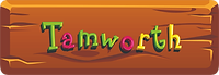 pl tamworth.png