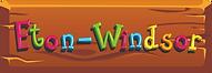 pl windsor.png