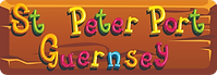 PL ST PETER PORT.png