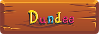 PL DUNDEE.png