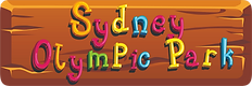 pl sydney olympic.png