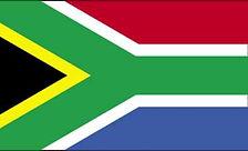FLAG SOUTH AFRICA.jpg