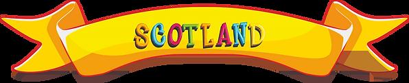 PL SCOTLAND.png