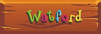pl watford.png