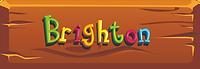 pl brighton.png