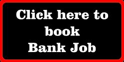 click bank.png