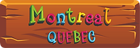 PL MONTREAL.png