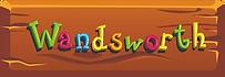 pl wandsworth.png