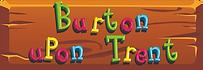PL BURTON UPON TRENT.png