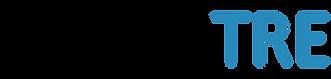 Esecutivo_Logo_LaborTre%20SENZA_PAY-OFF_