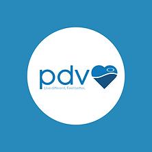 pdv1.png