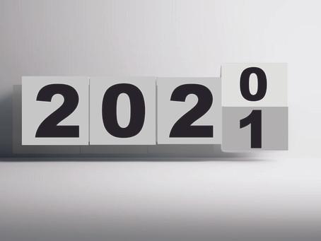 AMMORTIZZATORI: ANCORA TEMPO PER LE ISTANZE 2020