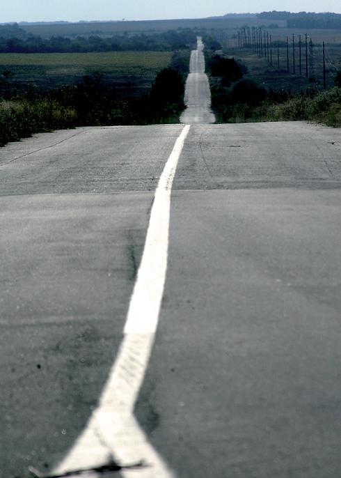 Strada.png
