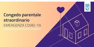 CONGEDO PARENTALE COVID-19: LE ULTIME INDICAZIONI INPS