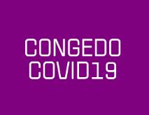 CONGEDO 2021 PER GENITORI: L'INTRODUZIONE DELLA MODALITA' ORARIA