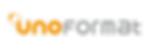 logo-unoformat.png