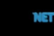 NET (14)_modificato.png