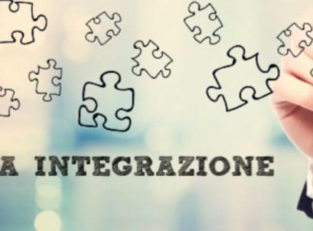 CASSE INTEGRAZIONI 2021: LE PRIME INDICAZIONI INPS