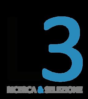 Esecutivo_Logo_L3_ricerca e selezione.pn