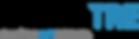 Esecutivo_Logo_LaborTre.png
