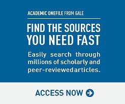 Academic OneFile Web Banner 300x250.jpg
