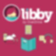 Libby.jpeg
