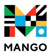 New Mango Logo.jpg