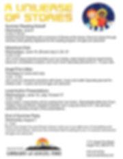 2019 SRP Children's Events (1).jpg