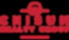 CRG-Logo-02.png